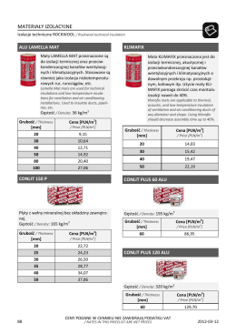 Aprilia Price List 2012 - 20012012