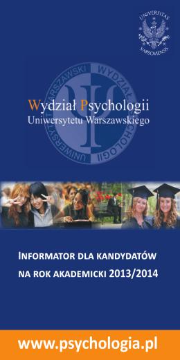zmiana1ogloszenia - BiP - USD w Krakowie