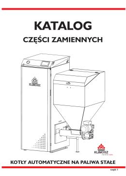 Linki - Mojaszkola.pl