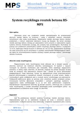 Karta Techniczna.pdf