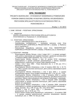 [240] TOM II / cz. 1 - Strunobet Migacz sp. z oo