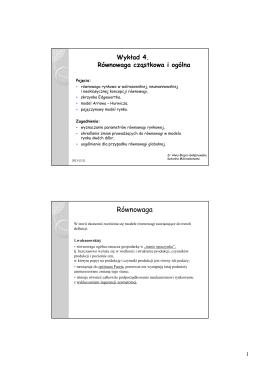 Opis zlecenia w Bremerhaven, stan na dzień 24.01