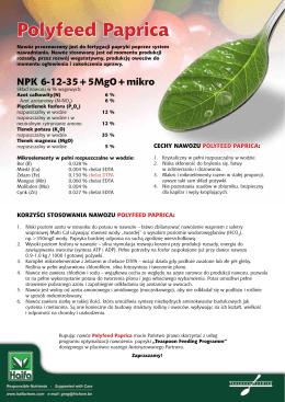 KATALOG produktów 2013 - ALVA