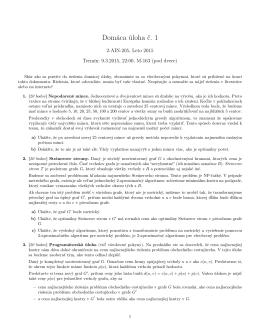 PDF, 181 Kb