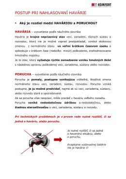 Ako postupovať pri havárii v bytovom dome.PDF - tt