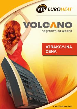 Ocena stopnia atrakcyjności turystycznej podregionów w Polsce