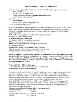 pobierz .pdf - Nauczycielskie Kolegium Języków Obcych