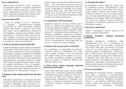 RP-letak-2010.pdf