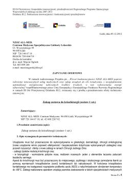 Deklaracja właściwości użytkowych 004C