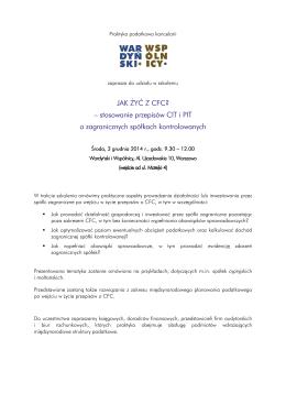 Rozstrzygnięcie nadzorcze Nr PN.4131.25.2014 z dnia 4 lutego