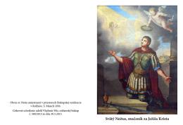Sv. Neitus