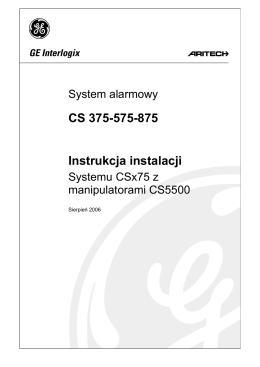 Pobierz - Zakład Telekomunikacji w Transporcie