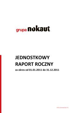 Podstawowy słownik tematyczny litewsko-polski