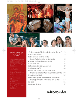 11 - misionar.eu