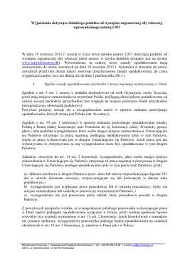 do wydruku.pdf ( 81 KB ) - Finanse