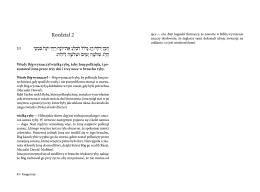 zobacz fragment w PDF