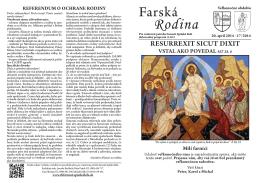 2014_17 Farska_rodina