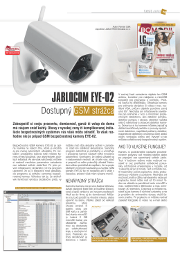 JABLOCOM EYE-02