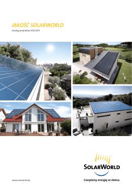 pobierz - Solarpark