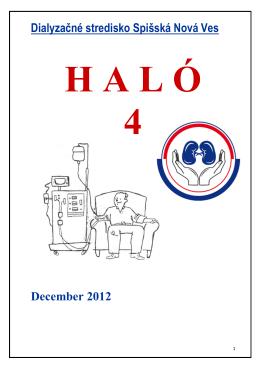 HALÓ 4