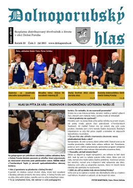 Júl 2013 - Webnode