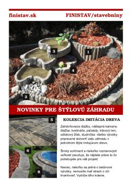 Cenník Jape (PDF 693,4 KB)