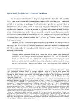 Nová evanjelizácia a iniciačná katechéza.pdf