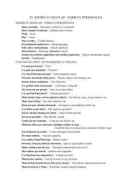 25_szemelyi_ adatok.pdf