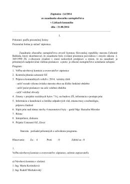zapisnica OZ z 21.08.2014.pdf