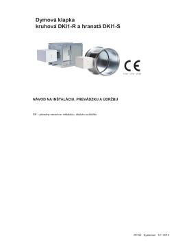 PP-52 DKI1 SK 201312 - IMOS