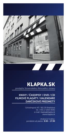 katalog febiofest 2015