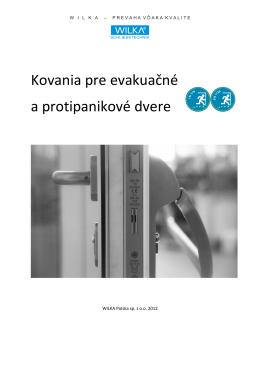 WILKA - Zan.sk