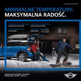 Broszura zimowa MINI (PDF; 3,4 MB)