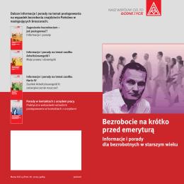 Flyer_Arbeitslos-vor-der-Rente_PL-Web_0175625