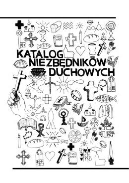 Katalog Duchowy