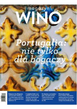 Portugalię - Herdade da Malhadinha Nova