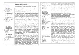 wersja ciągła (możliwość druku 2 stron na A4)