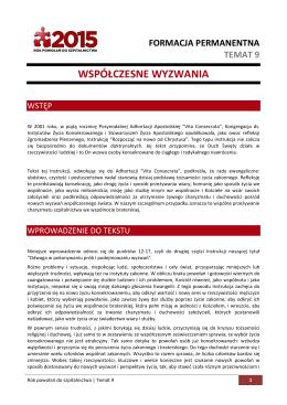 TEMAT 9.pdf - Bonifratrzy
