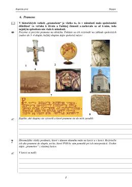 pramene.pdf