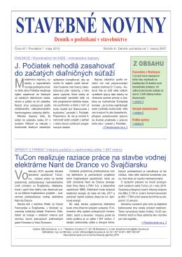(PDF, 1.85MB)