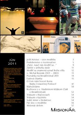 06 - misionar.eu