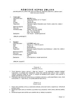 pdf  - LOZORNO spol. s ro