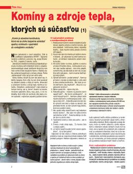 riešenie - kamin.sk