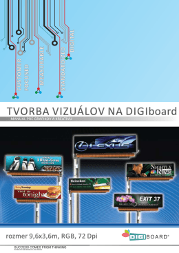 1 - Digiboard