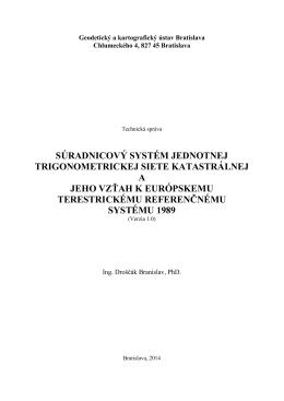 Sťahuj (pdf)