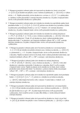 príklady 2