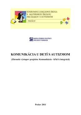 Komunikácia u detí s autizmom.pdf (1 022,7 kB)