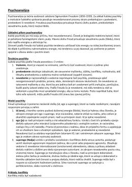 Textovy_material_zadanie1 (pdf)