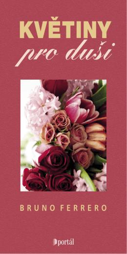 Ukázka z knihy ve formátu pdf