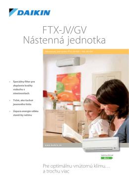 SS 2013 FTX-JV.pdf